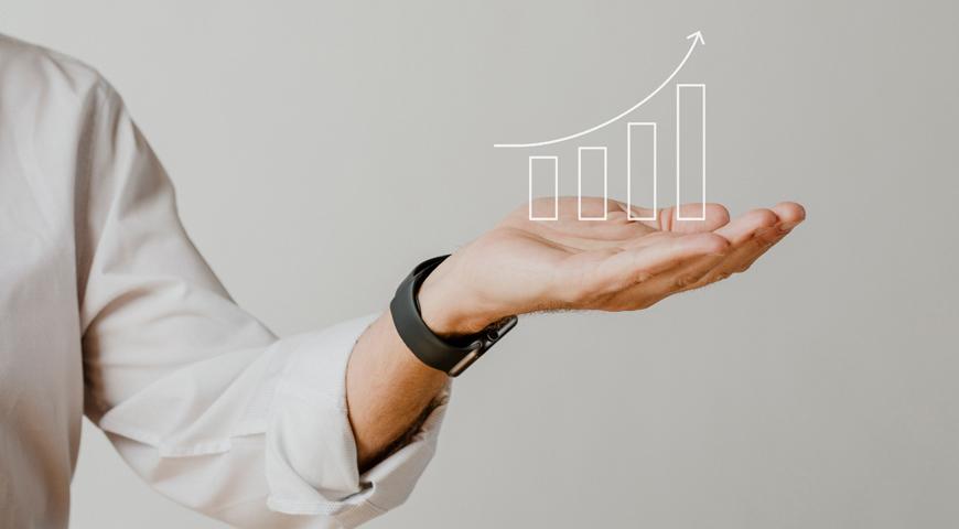 El valor de conocer a los clientes - banco cmf