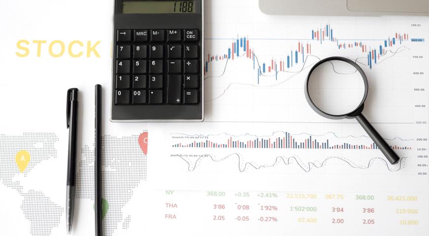 Argentina desafios macroeconómicos 2021 banco CMF