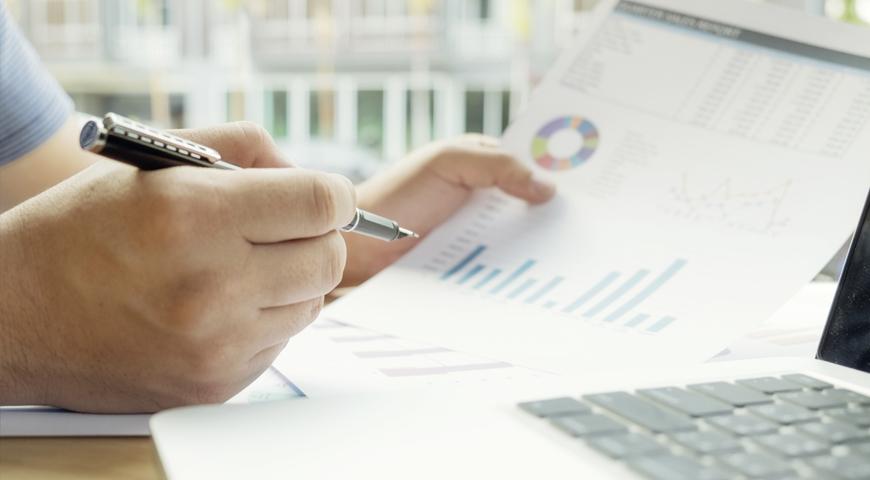 Banco CMF - Alternativas de inversión